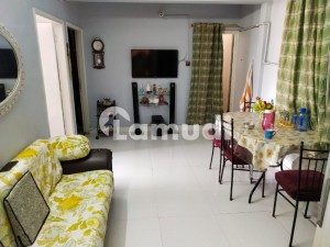 Ground  1 Bungalow For Rent