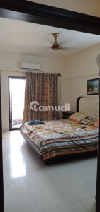 Flat For Rent - Saima Jinnah Avenue Malir Highway Link Rd