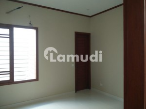Brand New 100 Sq Yard Bungalow Is Up For Sale In Dha Phase Vii Ext