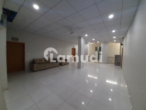 Commercial House For Rent In Islamabad