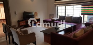 Newly Built Designer House.lower Portion Available For Rent