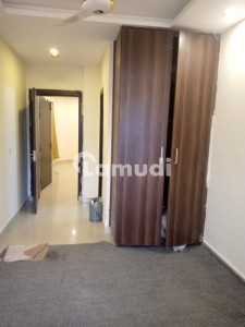 Room For Rent Bahria Town Rawalpindi Phase 4