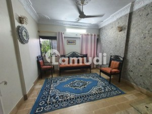 Urgent Flat Is Available For Sale