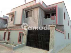 House Available For Rent In Shahmir Residency, Scheme 33