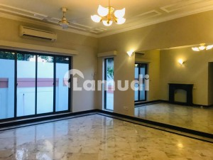 1000 Sq Yd 6 Beds Luxury House For Rent In F8