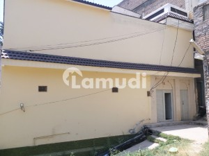 3000 Square Feet Beautiful House For Sale In Malook Abad Mingora Swat