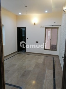 4.5 Marla  House For Sale In Cavalry Ground Ext Officer Colony Lahore