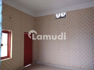 200 Sq Yard Double Story Bungalow Available For Sale At Sindh University Employees Housing Society Phase 02 Jamshoro