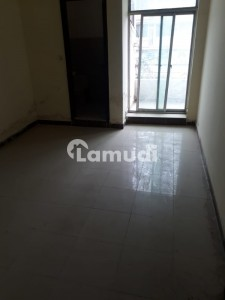 First Floor 2 Beds Corner Apartment For Sale