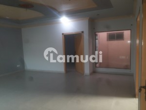 Fully New Ready Home For Rent Double Storey Full Furnished