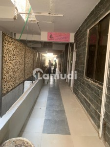 F10 Rented Property Office For Sale Monthly Rental Income Rs 220000