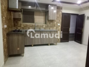 1 Bed Unfurnished Apartment Is Available For Rent