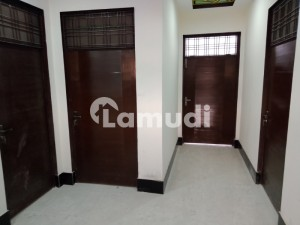 Full Furnished House Double Storey On Prime Location Near Kalma Chock Jhang