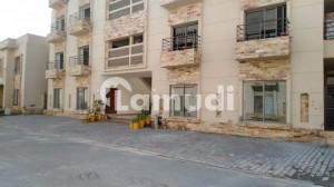 10 Marla Second Floor Apartment For Rent In A Block Of Icon Valley Lahore