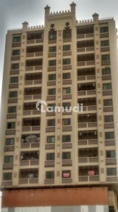 Flat Is Available For Rent In Elegant Residency