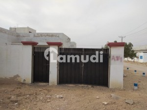500 Sq Yard Single Storey Bungalow Available For Sale On Installment In Mehran Dreams City Near M9 Toll Plaza Jamshoro