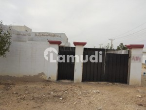 300 Sq Yard Single Storey Bungalow Available For Sale On Installment In Mehran Dreams City Near M9 Toll Plaza Jamshoro