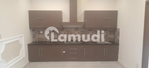 5 Marla Brand New House For Sale In Canal Gardens Lahore.