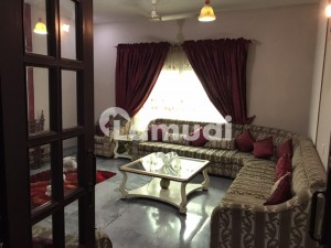 1 Kanal House for Sale In Chinar Bagh