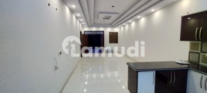 260 Sq Yards Second Floor Portion With Roof Block 3-a Gulistan-E-Jauhar