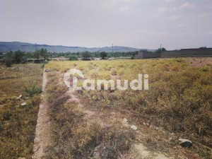 12 Kanal Land For Sale