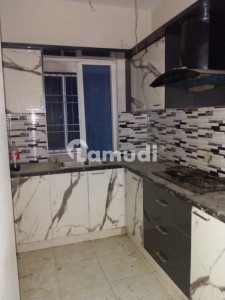Apartment For Sale Hot Chance Hot Deal