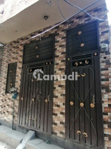 1.75 Double Storey House For Sale