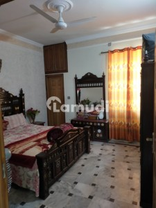 House Is Available For Sale In Bhara Kahu