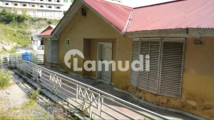 House Available For Sale Nathia Gali Galyat