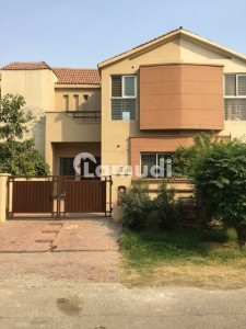 Paragone Society 5 Marla House For Sale 3 Bed Attach Bath With Kitchen Tv Lounge