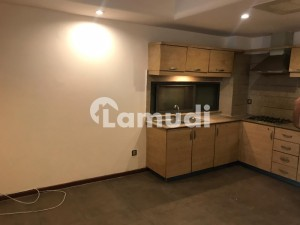 Studio Apartment Is Available For Rent