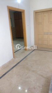 Neat And Clean Flat For Sale