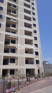 3 Bed Room Apartment Available For Rent In Defence Executive Apartments Dha 2 Islamabad