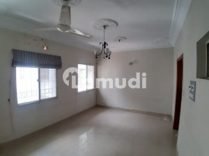2 Beds Dd Well Maintained Apartment For Rent In Clifton Block 8 Clifton Karachi
