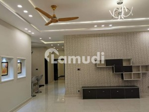 Brand New Double Unit For Rent