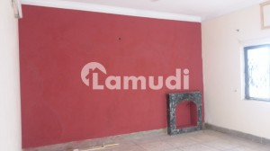I-8/3 Very Near To Kachnar Park Upper Portion 2 Bed 2 Bath Store Water Boring