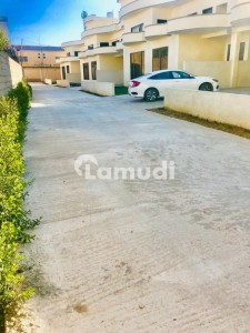 3 Bedrooms House Is Available For Rent