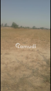 Agricultural Land 5 Acre For Sale Urgently In 226 Tda Chack 12 Km From Fateh Pur 10 Lac Per Acre