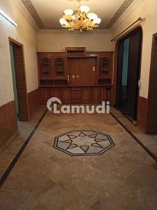 G-11 Real Pics 30x60 Ground Portion Marble Flooring Separate Meters Car Porch