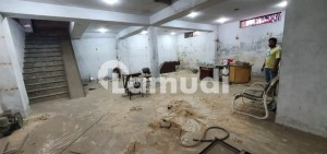 Commercial Building For Sale In Bedon Road Dil Muhamad Road
