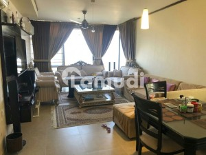 Apartment For Rent Available In Emaar