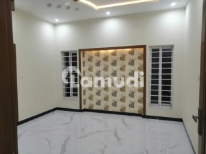 Original Picture Attached 11 Marla Brand New House For Rent