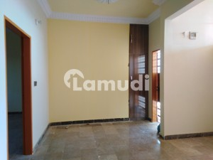 Penthouse Is Available For Sale In Liaquatabad 6