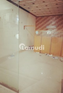 Office For Rent Rejant Mall Ground Floor 288 Sq Ft