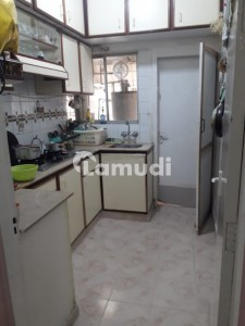 Sunny Heights Flat For Sale