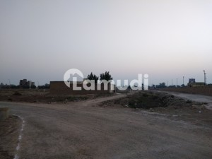 200 Sq Yard Residential Plot Available For Sale At Sadiq Livna Sector 8 Bypass Hyderabad