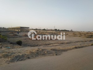 200 Sq Feet Commercial Plot On 80 Feet Wide Road Available For Sale At New Sabzi Mandi Hyderabad