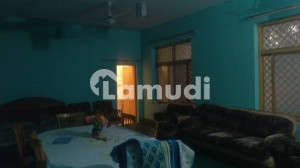 Fully Furnished Farm House For Rent Summer Vacations  New Murree