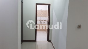 2 Bed Apartment For Rent In Bahria Town Rawalpindi Civic Center Phase 4