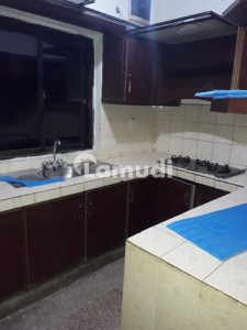 3 Bed Apartment For Rent For Office Residential Purpose